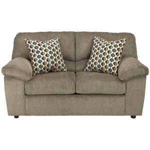 Pindall Loveseat