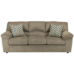 Pindall Sofa