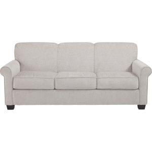 Cansler Full Sofa Sleeper