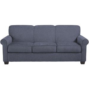 Cansler Queen Sofa Sleeper
