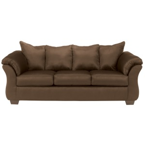 DARCY CAFE SLEEPER SOFA
