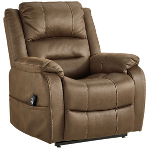 Whitehill Power Lift Recliner