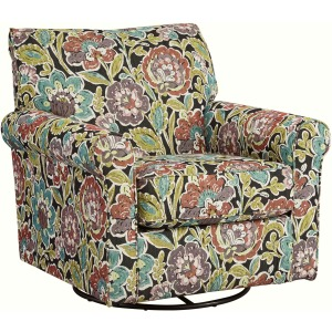 Harrietson Accent Chair
