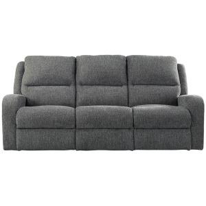 Krismen Power Reclining Sofa