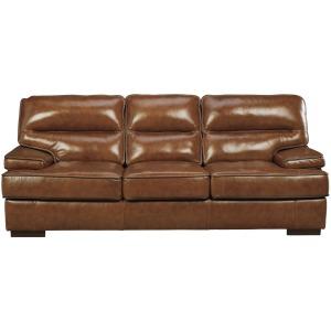Palner Sofa