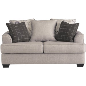 Velletri Loveseat