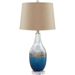 Johanna Table Lamp