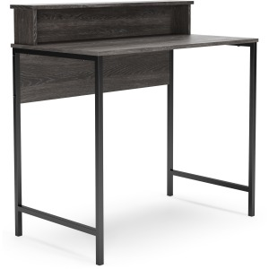"Freedan 37"" Home Office Desk"