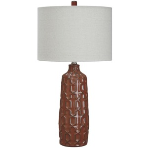 Mab Table Lamp