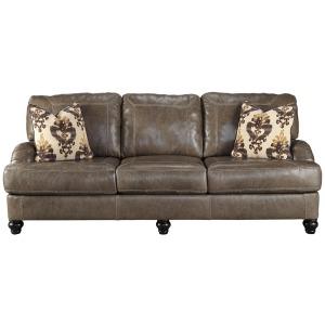 Kannerdy Sofa