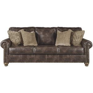 Nicorvo Queen Sofa Sleeper