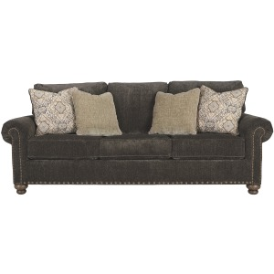 Stracelen Queen Sofa Sleeper