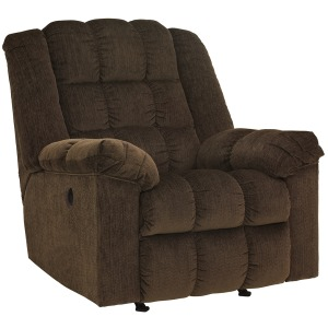 Ludden Power Rocker Recliner