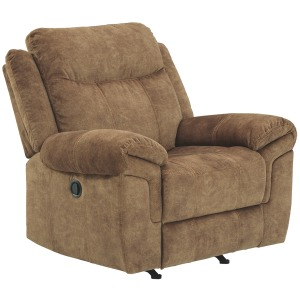 Huddle-Up Recliner