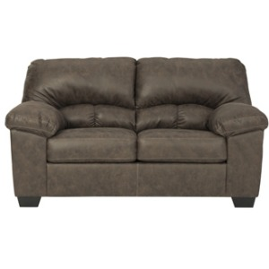 Barberlon Loveseat