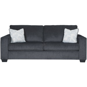 ALTARI SLATE SLEEPER SOFA