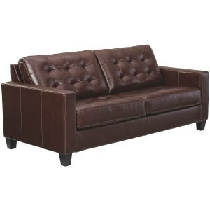 Altonbury Sofa