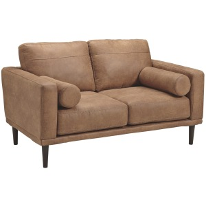 Arroy RTA Loveseat