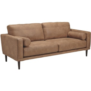 ARROYO CARAMEL SOFA