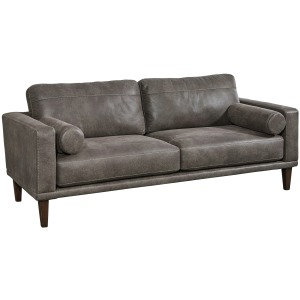 Arroyo Sofa
