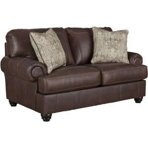 Bearmerton Loveseat