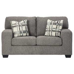 Alessio Loveseat