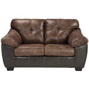 Gregale Loveseat
