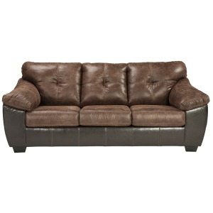 Gregale Queen Sofa Sleeper