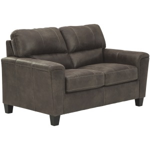 Navi Loveseat