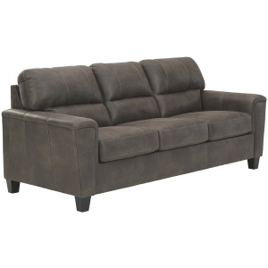McCammon Queen Sofa Sleeper