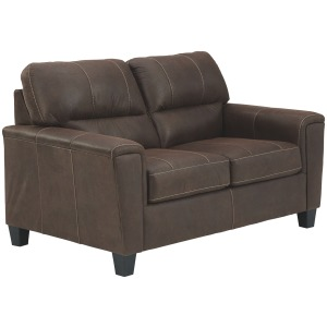 McCammon Loveseat