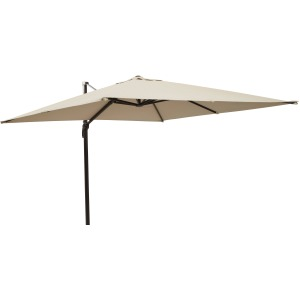 Devra Bay Umbrella