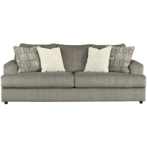 SOLETREN ASH SOFA