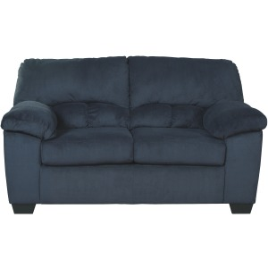 Dailey Loveseat