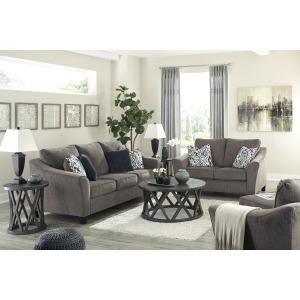 Nemoli 3PC Living Room Set