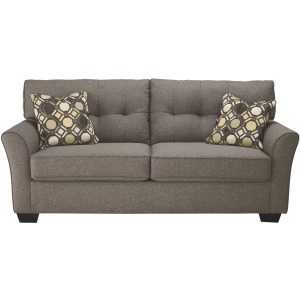 TIBBEE SLATE SLEEPER SOFA