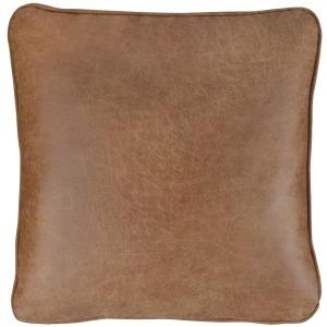 Cortnie Pillow - Pair