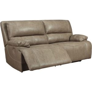 Amazing Wyline Power Reclining Sofa 7170115 Gustafsons Pdpeps Interior Chair Design Pdpepsorg
