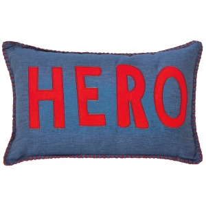 Amarion Pillow
