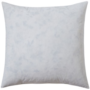 Feather-fill Pillow Insert (Set of 4)