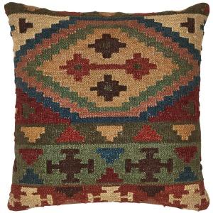 Ishaan Pillow (Set of 4)
