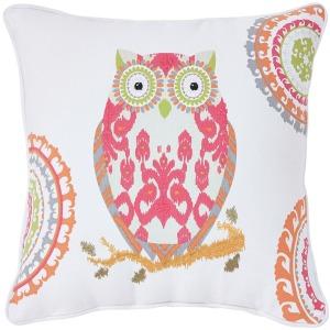 Aren Pillow