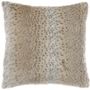 Rolle Pillow (Set of 4)