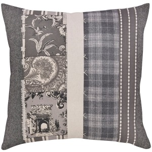 Avinoam Pillow