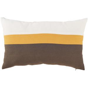 Jacop Pillow (Set of 4)