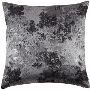 Adain Pillow