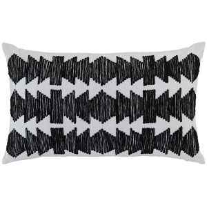 Titus Pillow (Set of 4)