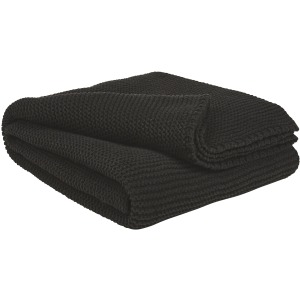 Eleta Throw (Set of 3)