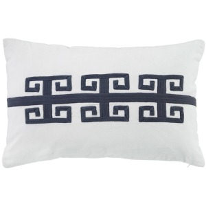 Amadeo Pillow