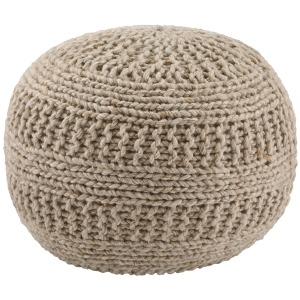 Moda Design Pouf.Ottomans Footstools Michael Alan Furniture Design